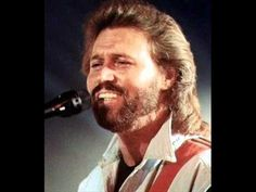 Barry Gibb - The Lost Hawks Songs 1986...