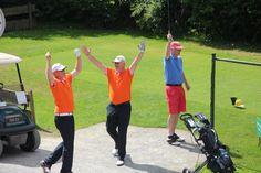 Golf, Website, Sports, Hs Sports, Sport, Turtleneck