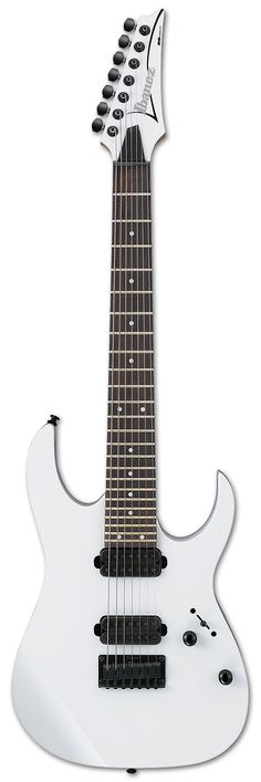 Ibanez RG 7 string