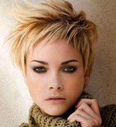 cortes-pelo-corto-mujer.