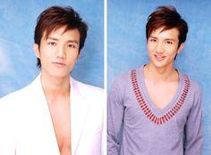 Xie Yi Ying http://wiki.d-addicts.com/Xie_Yi_Ying