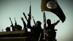 #ISIS is increasing participation from #Europe! #UNSC 'foreign fighters' will be made on pre-session, the #EU Counter-Terrorism Coordinator Gilles de Kerchove, #ISIS and other groups to fight with the European countries, #Syria and #Iraq to the number of foreigners 3 over a thousand, he said.
