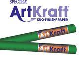 "Checkout the ""Art Kraft Roll 48 x 200 Emerald Green"" product"