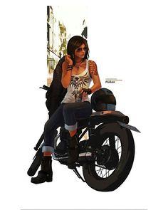 ❄ Artist: MonoriRogue on DeviantArt . . . #overwatch #funny #tracer #reaper #soldier76 #widowmaker #winston #genji #hanzo #bastion #mercy #torbjorn #reinhardt #symmetra  #mccree #dva #lucio #zenyatta #pharah  #zarya #junkrat #roadhog  #mei #blizzard #gif #meme #sombra #anaamari#boop