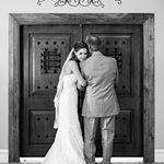 Aquele momento emocionante antes da entrada no casamento haja corao ein pai