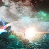 David Quinn & Yoe Mase - Fake Music by MrSuicideSheep on SoundCloud