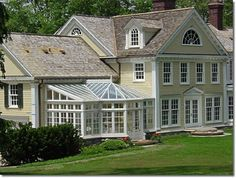 1000+ images about Sunrooms - Conservatories - Solariums on ...