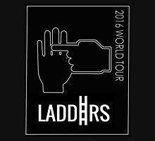 LADDERS2-Dan and Phil Classic T-Shirt