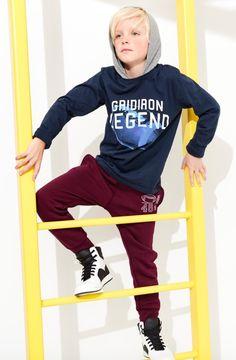 79bc13f6e 16 Best Kids sports clothes images