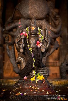 The Greatest of Great Living Chola Temples - UNESCO World Heritage Site Lord Vishnu, Lord Ganesha, Lord Shiva, Lord Murugan Wallpapers, Lord Krishna Wallpapers, Hanuman Images, Lord Krishna Images, Shiva Yoga, Shiva Shakti