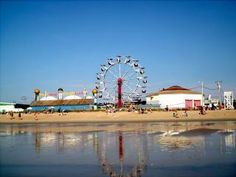 Old Orchard Beach, Maine Google Image Result for http://www.atlanticbirches.com/beach.jpg