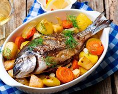 Where can you try the best Spanish food and drinks? Anyone going to Spain who wants to taste the delicious typical Spanish meals and tapas can choose betwe Chefs, Best Spanish Food, Oven Baked Fish, Restaurants, Carrot Salad, Cabbage Salad, Fish And Chips, Diet Menu, Home Recipes