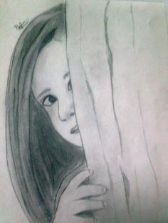 Easy pencil sketch love drawing easy sketches to draw with pencil love easy love drawings for Pencil Sketches Of Love, Scenery Drawing Pencil, Pencil Drawings For Beginners, Beginner Sketches, Pencil Drawings Of Girls, Pencil Drawing Tutorials, Pencil Shading, Pencil Sketching, Drawing Projects