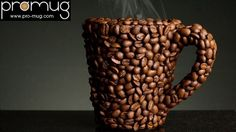 Caffeine. For someone ingredient, without which he can not imagine a day.