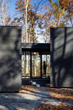 Hervorragend Architekturbüro Entwirft Ein Haus Für Drei Junge Jungen In Virginia