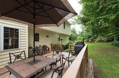 9106 Dove Creek Pl, Mechanicsville, VA 23116 | MLS #1627527 | Zillow