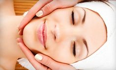 Groupon - One or Two 75-Minute Deluxe Custom Facials at Organic Body & Soul Spa (Up to 54% Off). Groupon deal price: $59.00