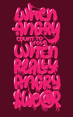 Typography-Poster-Designs-17