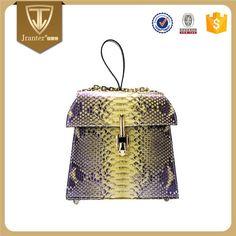 High end luxury classical women bags handbags fashion ladies handbag