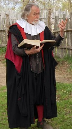 the history of plymouth plantation god Of plymouth plantation: the truth prevail and the churches of god revert to their ancient purity 14 and that it cost them something this ensuing history will.