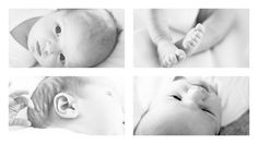 Babyshoot l oktober 2013 l Marike Burghout