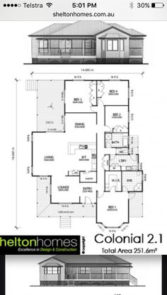 Pin by zden ediz on ev plan pinterest house bedrooms and house plans blueprints for homes house floor plans house design malvernweather Image collections