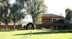 La Cascina Country House - #FarmStays - $55 - #Hotels #Italy #Alvignano http://www.justigo.org.uk/hotels/italy/alvignano/la-cascina-country-house_123535.html