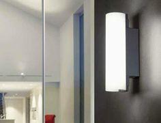 Interessanti immagini di applique da parete lighting