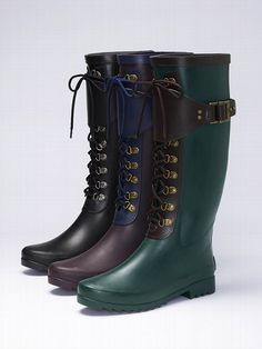 UGG® Australia NEW! Madelyn Rainboot #VictoriasSecret http://www.victoriassecret.com/shoes/uggs/madelyn-rainboot-ugg-australia?ProductID=81960=OLS?cm_mmc=pinterest-_-product-_-x-_-x