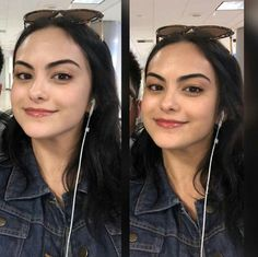 Riverdale Funny, Riverdale Cast, Camila Mendes Photoshoot, Veronica Lodge Fashion, Pretty People, Beautiful People, Camila Mendes Veronica Lodge, Camila Mendes Riverdale, Camilla Mendes