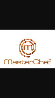 Di solito vedo masterchef come programma di cucina