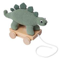 Igel Greifling Babyspielzeug fühlen Baby Bio Holz massiv Ahorn Rollen NEU!