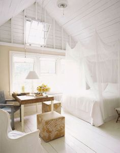 Most Amazing Bedroom Design Ideas