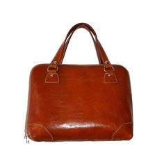 Love leather bags