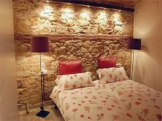"""Poble Sec Holiday Apartment """"Barcelona Apartment"""" in Barcelona"""
