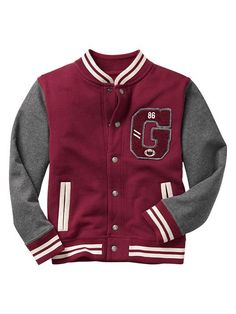 0050d8bb1070 17 Best Varsity Jacket images