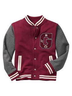 1000 images about varsity jacket on pinterest varsity jackets