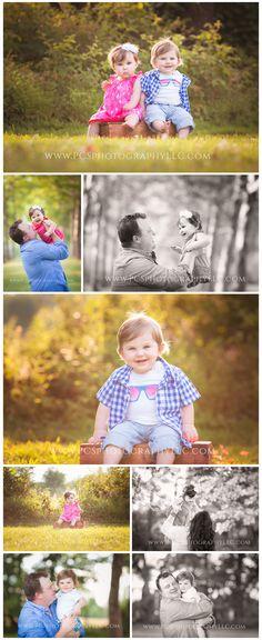 Lifestyle Family Photography Mercer County NJ PCS Photo