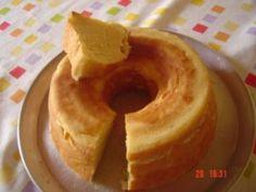 Bolo kit-kat tem feito muito sucesso nas festas de aniversário. Esse bolo foi publicado pela Angela C. N. Ribeiro, da página Lacinhos e Pontinhos no Grupo
