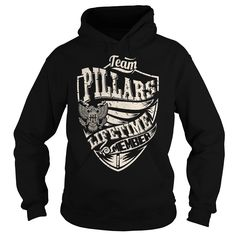 [Top tshirt name list] Last Name Surname Tshirts  Team PILLARS Lifetime Member Eagle  Discount Best  PILLARS Last Name Surname Tshirts. Team PILLARS Lifetime Member  Tshirt Guys Lady Hodie  SHARE and Get Discount Today Order now before we SELL OUT  Camping name surname tshirts team pillars lifetime member eagle