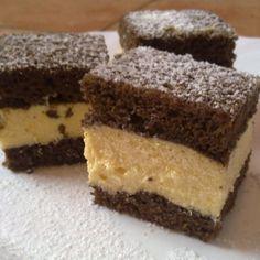 Rocher Torte, Poppy Cake, Quinoa Protein, Vegan, Healthy Eating, Nutrition, Apple, Ethnic Recipes, Kuchen