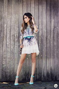 http://www.eunaotenhoroupa.com/2013/09/inspiracao-de-domingo-vestido-e-sandalia.html