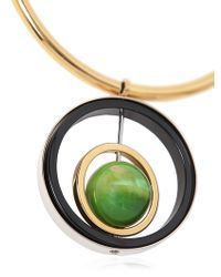 Shop Women's Marni Necklaces from $350 | Lyst