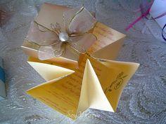 Moldes para hacer tarjetas de invitación de 15 años - Imagui