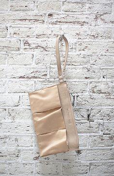 MY PAPER BAG Bag-in-Bag Blond