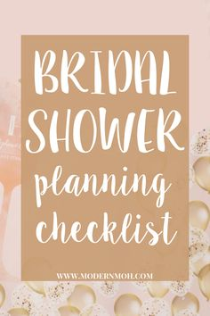 Bridal shower games 4785143342233665 - Everything you need to know about bridal shower planning as a maid of honor, including a checklist and timeline. Invitation Baby Shower, Rustic Bridal Shower Invitations, Bridal Shower Party, Bridal Shower Rustic, Bridal Shower Decorations, Bridal Shower Foods, Bridal Shower Baskets, Bridal Shower Crafts, Bridal Shower Prizes