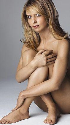 Sara Jay Porm
