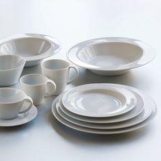 naczynia marki Eva Solo obiad zastawa stołowa kuchnia sklep Bellodecor