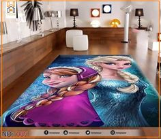 Size 150*240  Heavy Material Carpet Cover