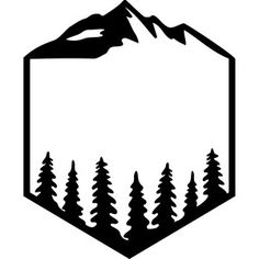 Welcome to the Silhouette Design Store, your source for craft machine cut files, fonts, SVGs, and other digital content for use with the Silhouette CAMEO® and other electronic cutting machines. Logo Camping, Camp Logo, Camping Store, Hiking Logo, Van Camping, Beach Camping, Camping Gear, Camping Cabins, Camping Places